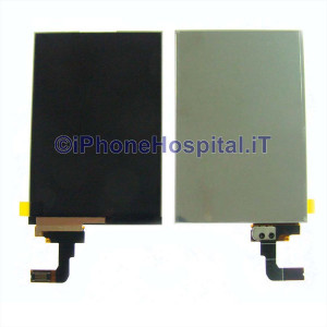 LCD Display per Apple iPhone 3G