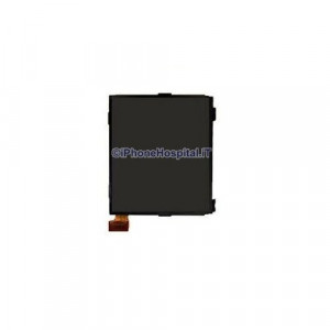 Lcd Display Blackberry 9700 Ver 001 Bold