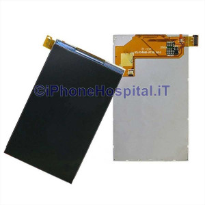 Lcd Display Schermo per Samsug Galaxy Core Plus SM-G350 G3500 G3550Z