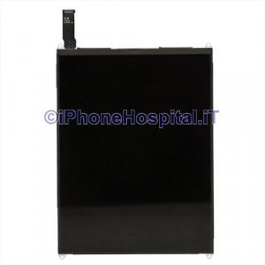 iPad Mini Schermo Lcd 821-1536-A / 646-0911-AP2-A