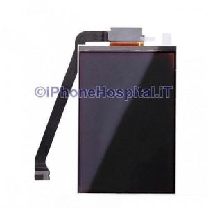 LCD per iPod 1 Generazione A1213