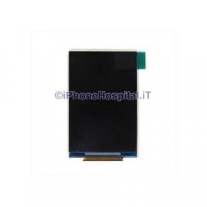 LCD per Htc Wildfire S