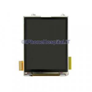 Lcd iPod Nano 3 Generazione A1236