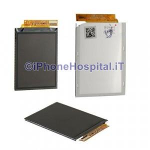 LCD per iPod Nano 4 Generazione (A1285)