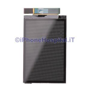 LCD per iPod Nano 5 Generazione A1320