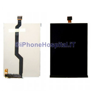 LCD per iPod Touch 2 Generazione