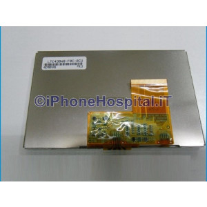 """LCD TOUCH4,3""""LTE430WQ-F0C-0CU LTE430WQ-F0C-0BS LTE430WQ-F0C-0CS LTE430WQ-F0C-0BU"""
