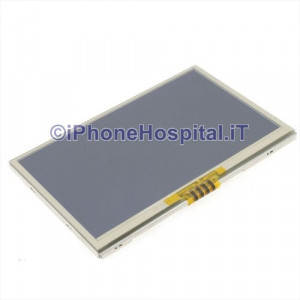 Lcd Display e Touch LMS430HF12-003