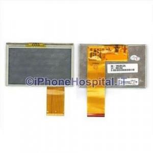 LTE430WQ-F0B LTE430W-FOB LTE430WQ-F0B-0BS LTE430WQ-F0B-0BB LTE430WQ-FOB-OBU LTE430WQ-F0B-0BU,