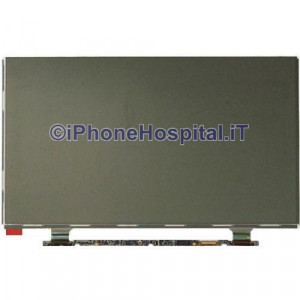 "Apple MacBook Air Display 13,3"" A1369 - LP133WP1-TJA1"