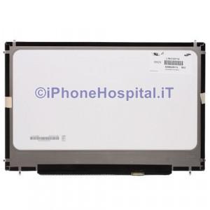 MacBook Pro Display 17 LTN170CT10-A05