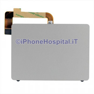 Trackpad A1297-922-9009, 922-9826