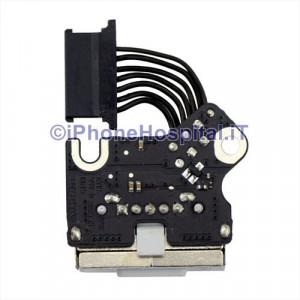 """Circuito MagSafe A1425 13.3"""" Macbook Pro Retina"""