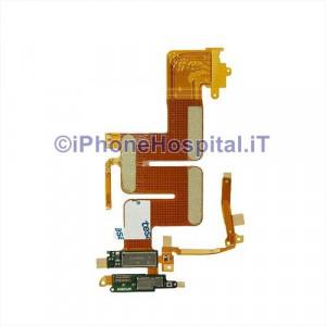 Main Flex Apple iPod Touch 2 Generazione - 821-0719-02
