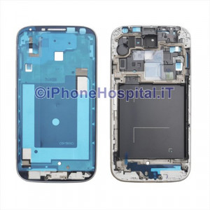 Middle Frame Cornice LCD per Samsung Galaxy S4 / i9505