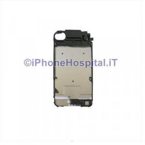 Middle Plate iPhone 2G