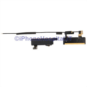 Modulo Antenna Destro + Sinistro per Apple iPad Mini 4