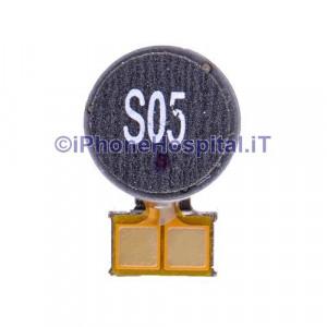 Motorino Vibra per Samsung Galaxy S7 EDGE G935