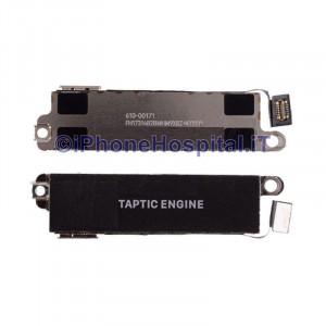 Motorino Vibra Vibrazione per iPhone 8 ( A1863, A1905, A1906 )