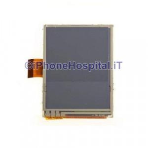 LCD DISPLAY E TOUCH NL2432HC17-01B -Mio A701 A700 A500 O2 XDA ATOM