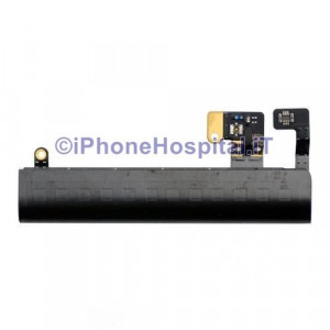 Modulo Antenna Sinistro per iPad Air A1475