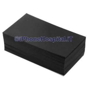 Pannello Polarizzatore per iPhone 5 / 5S / 5C Sopra ( UP )