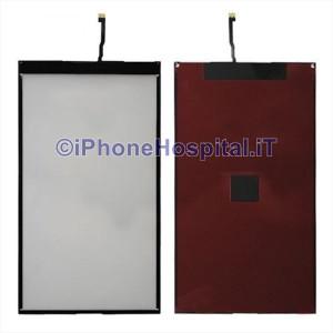 Pannello Retroilluminazione per iPhone 5S/5C