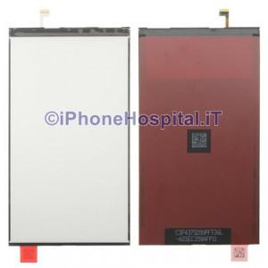 Pannello Retroilluminazione per iPhone 6 Plus ( A1524 )