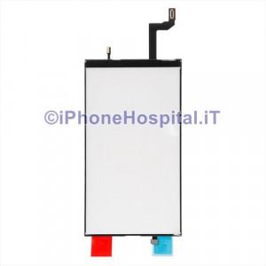 Pannello Retroilluminazione per iPhone 6S A1633, A1688, A1700
