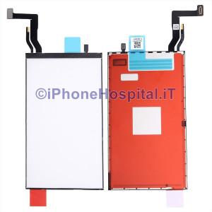 Pannello Retroilluminazione per iPhone 7 ( A1660, A1780, A1778, A1779 )