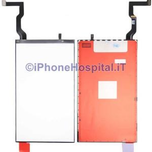 Pannello Retroilluminazione per iPhone 8 ( A1863 - A1905 )