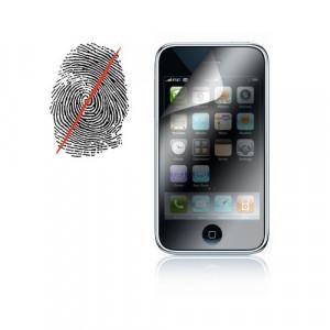 Pellicola Anti Impronta iPhone 3G/3GS