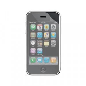 Pellicola Trasparente iPhone 3G/3GS