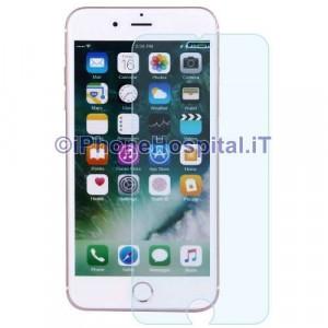 Pellicola Proteggi Schermo Vetro Temperato Protettiva Display per iPhone 7