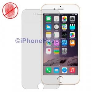 Pellicola protettiva Anti Impronte per Apple Iphone 6