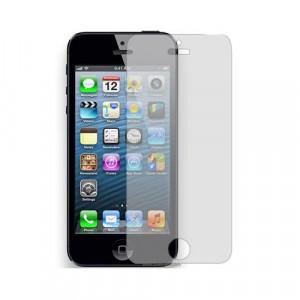 Pellicola protettiva Iphone 5