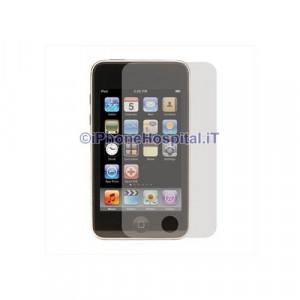 Pellicola protettiva Ipod Touch 2 Generazione