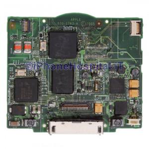 Piastra Madre per iPod Video 5 Generazione 30/60 GB 820-1763-A