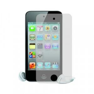 Pellicola protettiva Ipod Touch 4Generazione