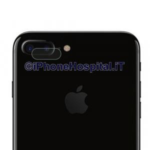 """Protezione Fotocamera in Vetro Temperato Pellicola per iPhone 7 Plus 5.5"""""""