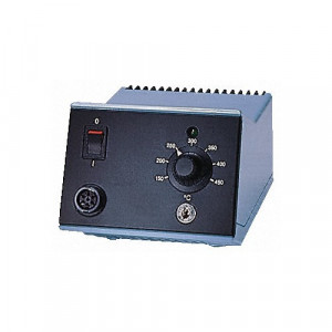 Unità di controllo PU 81 230V