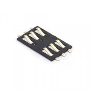 Contatti SIM Card 3G 3GS