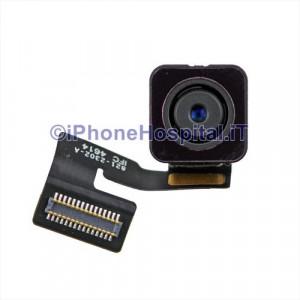 Retro Camera per Apple iPad Air 2