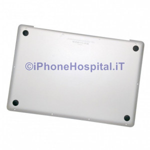 Retro cover Inferiore per MacBook Pro A1286 / 922-9043, 922-9316, 922-9754, 923-0083