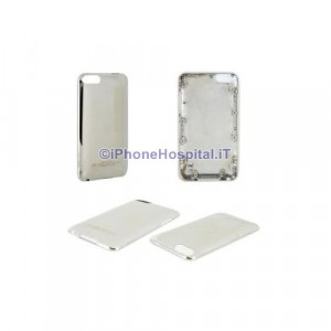 Retro Cover Apple iPod Touch 2 Generazione A1288