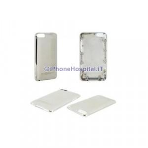 Retro Cover Apple iPod Touch 2 Generazione A1288