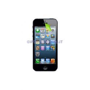 Riparazione Altoparlante iPhone 5