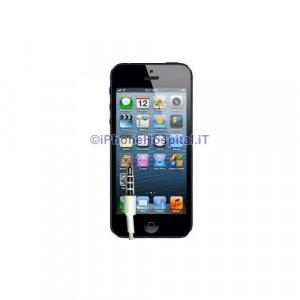 Sostituzione Jack Audio Cuffia iPhone 5