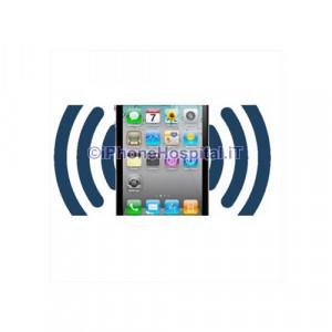 Sostituzione Motorino Vibra iPhone 4S