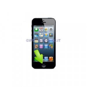 Riparazione Tasto HOME iPhone 5c
